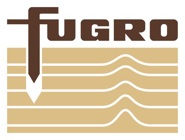 Fugro NV