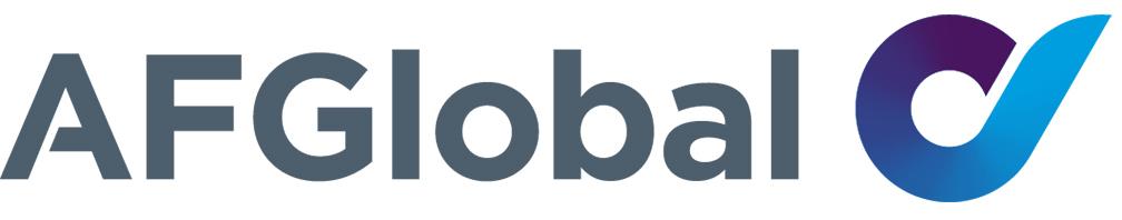 AFGlobal