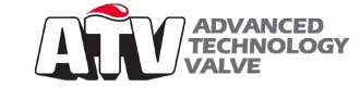 Advanced Valve Technology ATV