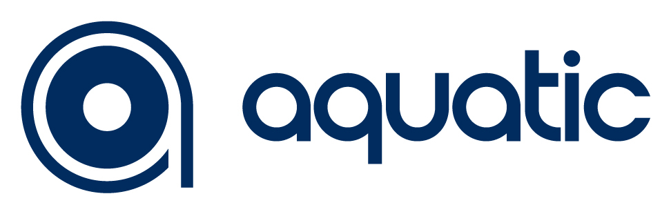 Aquatic Engineering & Construction Ltd