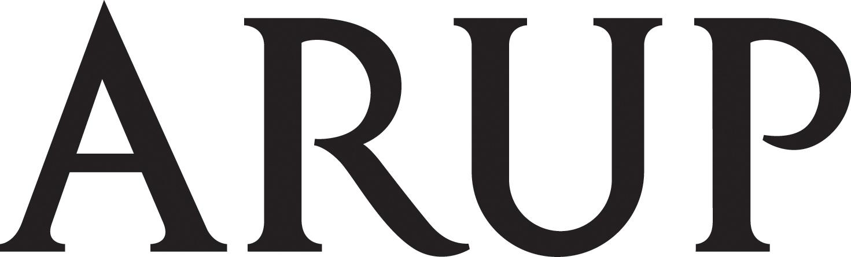 Arup Pty Ltd