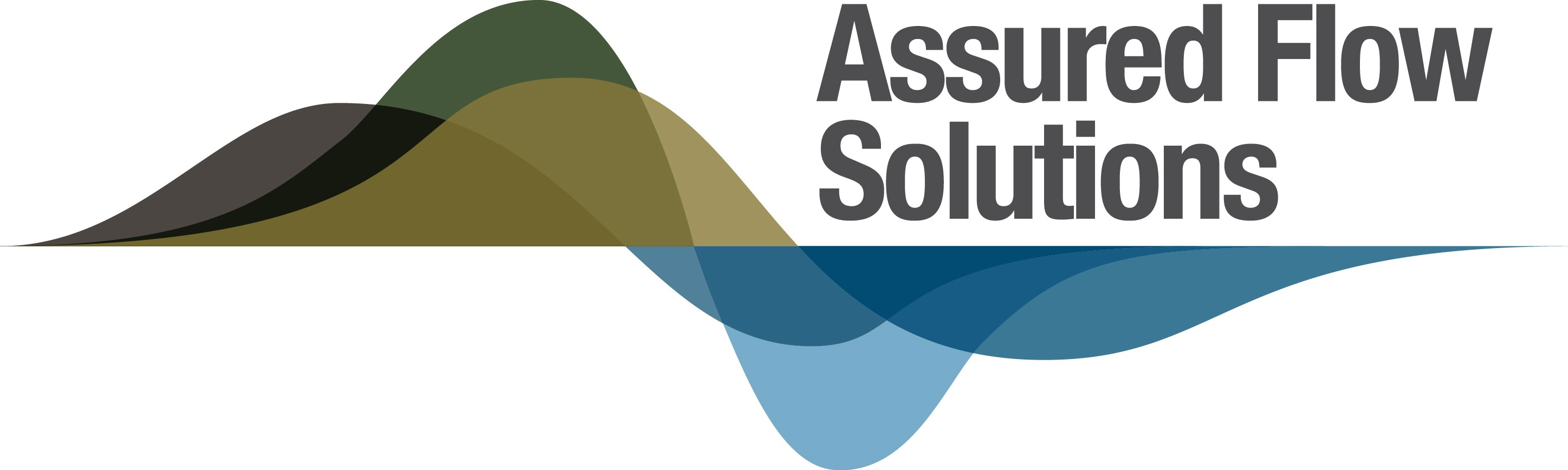 Assured Flow Solutions LLC