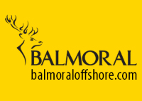 Balmoral Offshore
