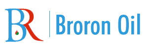 Broron Oil & Gas Ltd