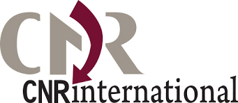 CNR International (UK) Ltd