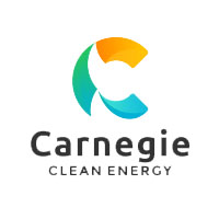 Carnegie Clean Energy
