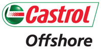 Castrol Offshore Ltd