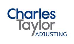 Charles Taylor Adjusting