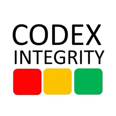 Codex Integrity Ltd