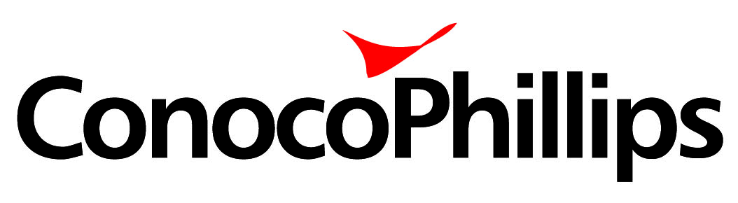 ConocoPhillips Australia Exploration Pty Ltd