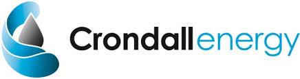 Crondall Energy Subsea Ltd