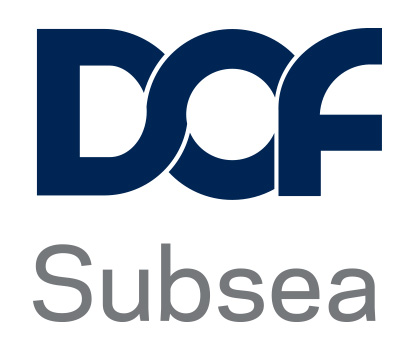 DOF Subsea Pty Ltd