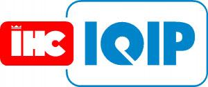 IHC IQIP Australia