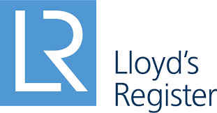 Lloyds Register International