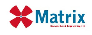 Matrix Composites & Engineering