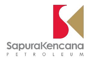 Sapura Energy Australia