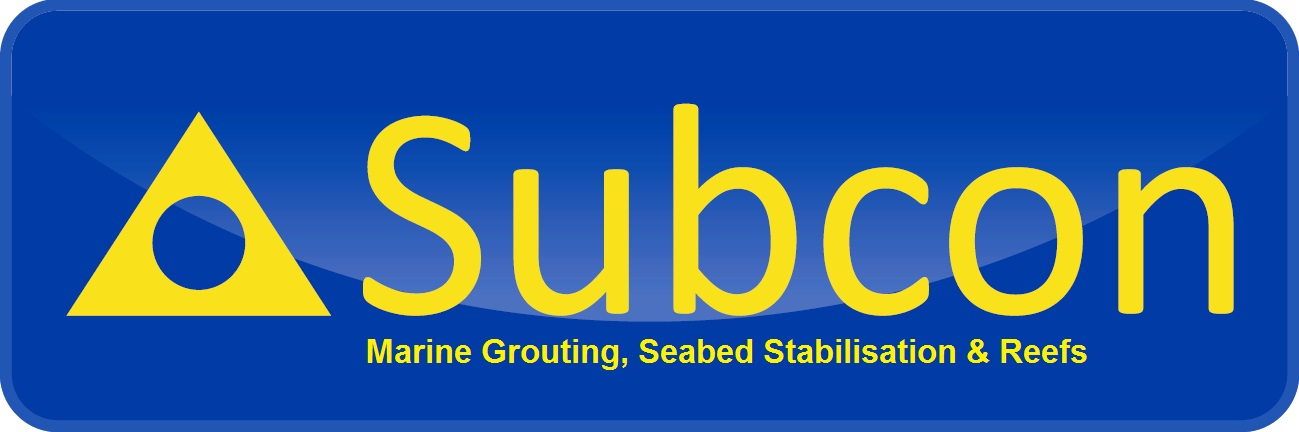 Subcon Technologies Pty Ltd