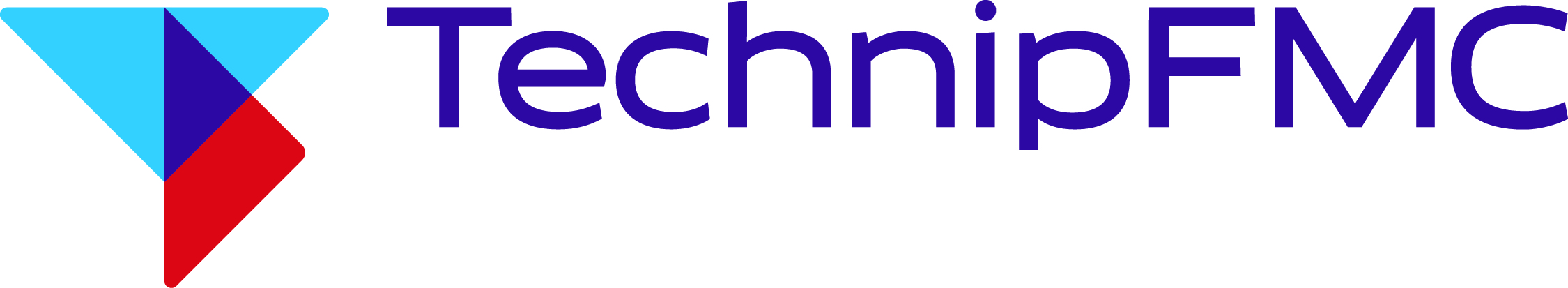 TechnipFMC Perth