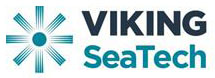 Viking SeaTech Pty Ltd
