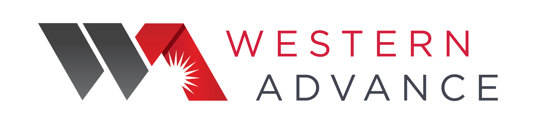 Western Advance Pty Ltd