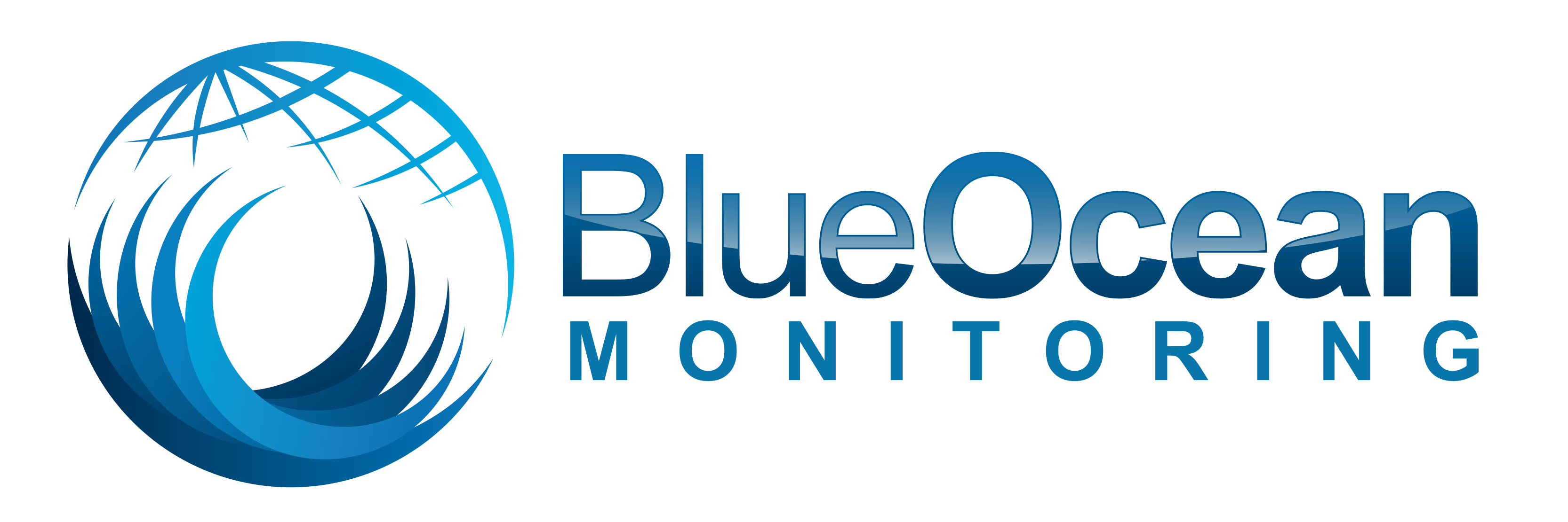 Blue Ocean Monitoring
