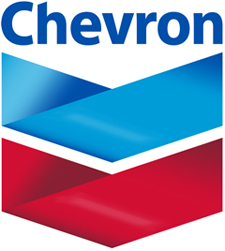 Chevron Upstream Europe