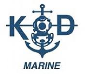 KD Marine Ltd