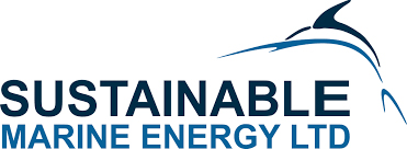 Sustainable Marine Energy Ltd