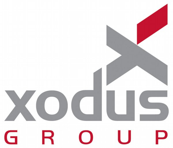 Xodus Group Ltd