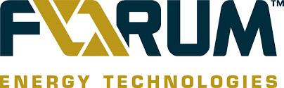Forum Energy Technologies (Subsea Division)