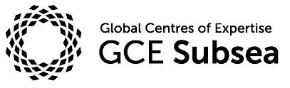 GCE Subsea