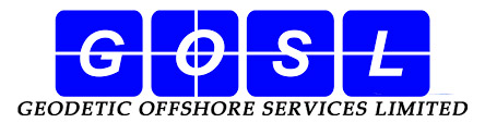 Geodetic Offshore Services Ltd