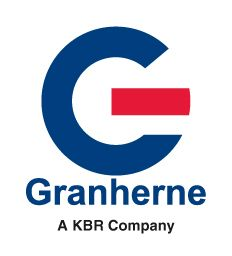 Granherne Pty Ltd