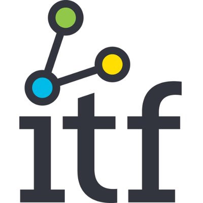 ITF (The Industry Technology Facilitator)