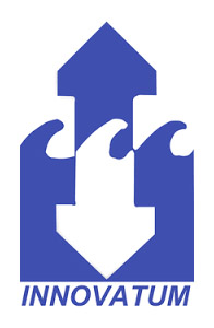 Innovatum Ltd