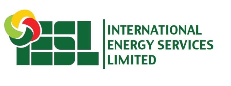 International Energy Services Ltd