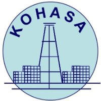 Kohasa Engineering