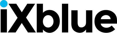 iXblue Limited