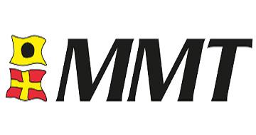 MMT (UK) Ltd