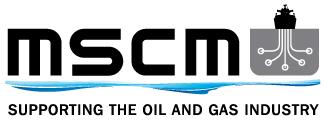 MSCM Ltd