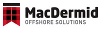 MacDermid Offshore Solutions