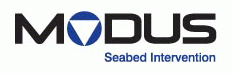 Modus Seabed Intervention Ltd