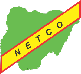 National Engineering and Technical Co (NETCO)