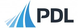 PDL Solutions (Europe) Ltd