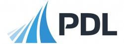 PDL Solutions (Europe) Ltd