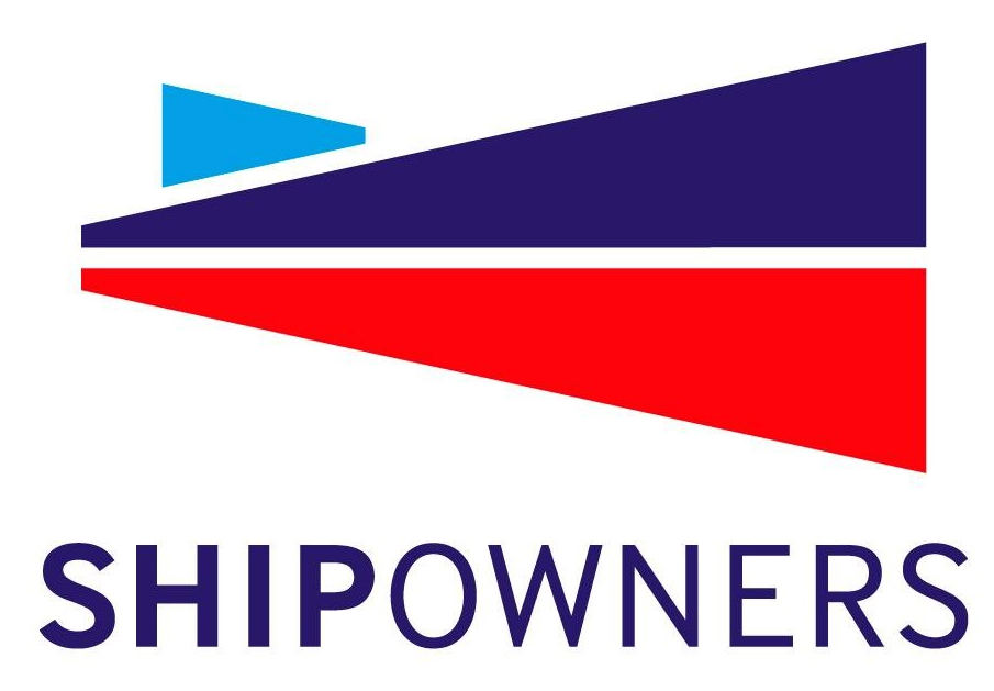 The Shipowners Protection Ltd