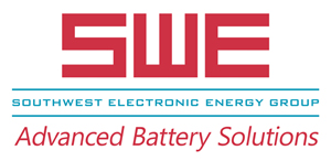 Southwest Electronic Energy