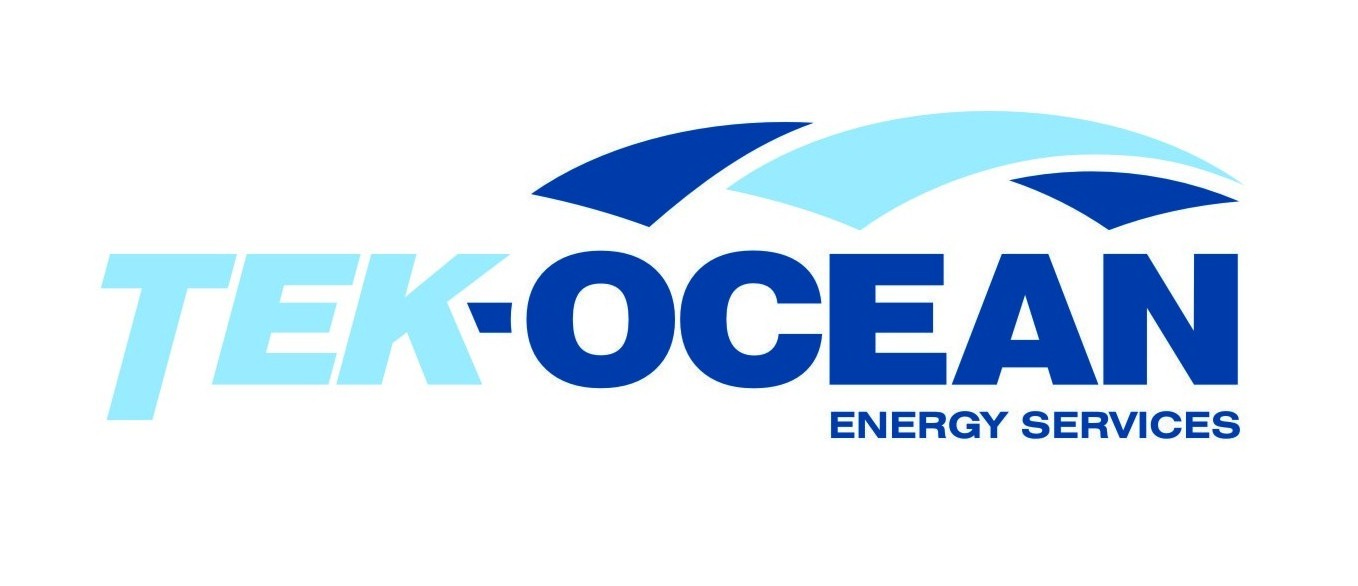 TEK-Ocean Energy Services Pty Ltd