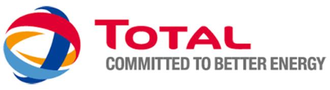 Total E&P UK plc