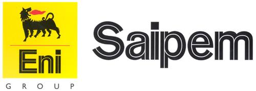Saipem Ltd